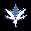 Skill Nagative StartUp02