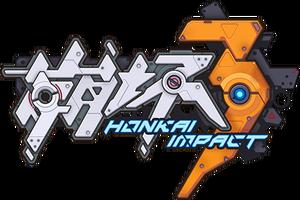 Houkai3rd logo CN