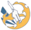 Vermilion Knight - Eclipse Ultimate