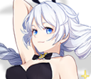 Kiana - Greed Unknown Image Icon