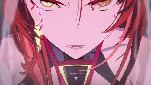 TranslationIssue3-Anime