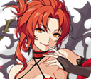 Himeko - Lust Unknown Image Icon