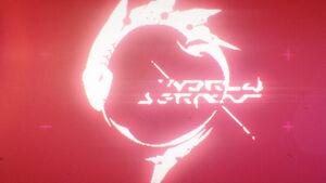 World Serpent logo
