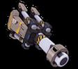 Fury Heavy Cannon
