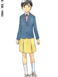 File:Yoshinoasagirl.jpg