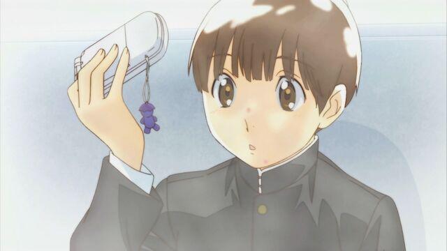 File:Shuichiasaboy.jpg