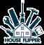 House Flipper Wiki