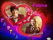 Fabina (7)