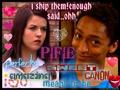 Thumbnail for version as of 15:49, November 7, 2012