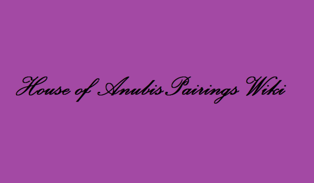 File:House of Anubis Pairings Wiki.png