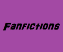 Fanfictions