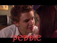 Peddie (2)
