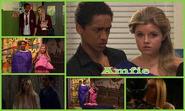 Amfie (7)