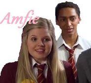 Amfie (22)