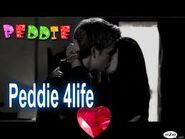 Peddie (14)