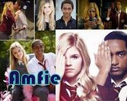 Amfie (4)