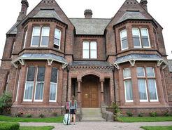 Nina-At-Anubis-House-house-of-anubis-E2-99-A5-19082049-520-391