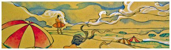 Banner art 001