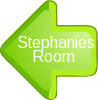 Stephanie's Room- Left