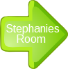 Stephanie's Room