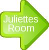 Juliette's Room