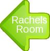 Rachel's Room- Left