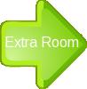 Extra Room- Right