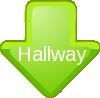 Hallway- Down