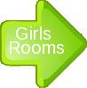 Girl's Room- Right