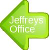 Jeffrey's Office