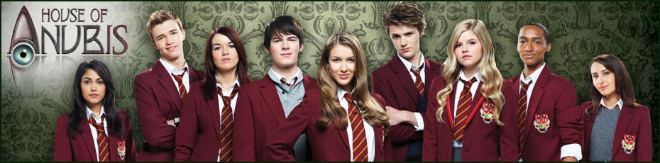 Nickshop houseofanubis hero1