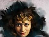 Senkhara