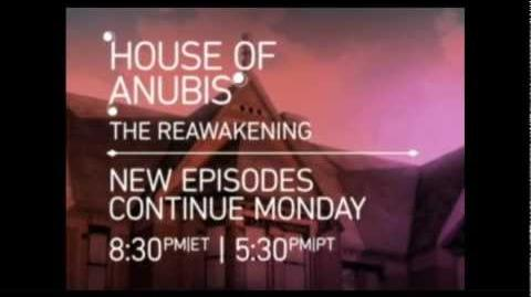 House of Anubis- Season finale week Preview OMA-0