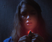 179px-Nina in attic