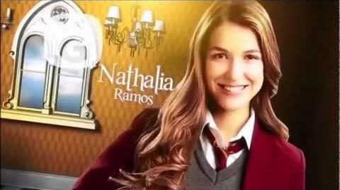 THE HOUSE OF ANUBIS OPENING