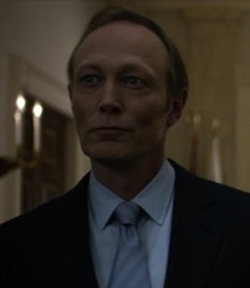 Chapter 35 House Of Cards Wiki Fandom Powered By Wikia
