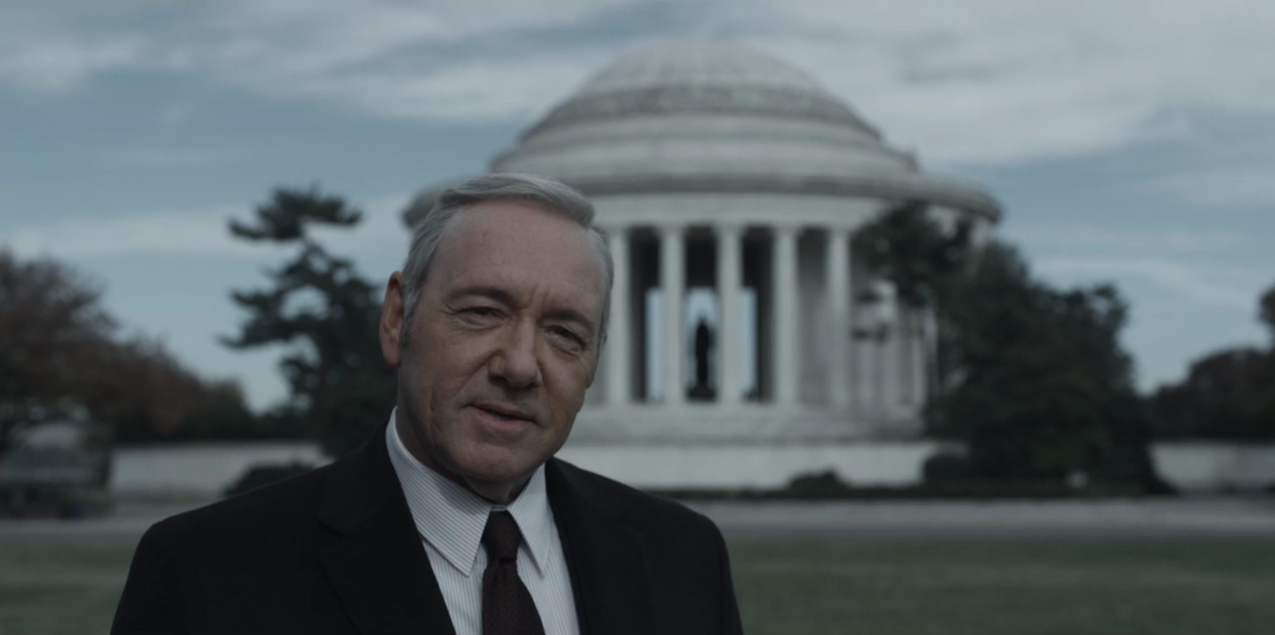 Chapter 57 House Of Cards Wiki Fandom Powered By Wikia