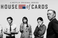 Wikia-Visualization-Main,houseofcards275