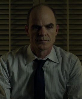Doug Stamper | House of Cards Wiki | FANDOM powered by Wikia