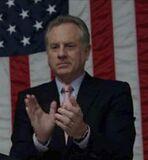 HoC-GOP House Speaker