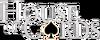 House of Cards UK logo