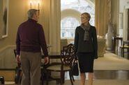 House of Cards Season 3 promotional photo