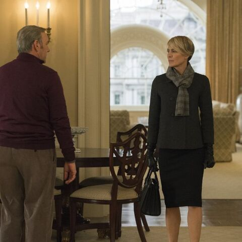 house of cards season 4 torrent download