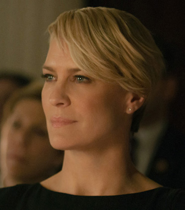 Claire Underwood House Of Cards Wiki Fandom Powered By Wikia