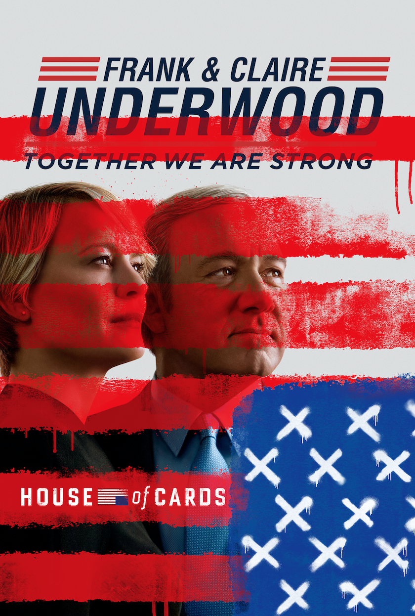 house of cards saison 4 episode 9 streaming