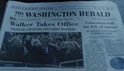 Washington Herald Ing Special