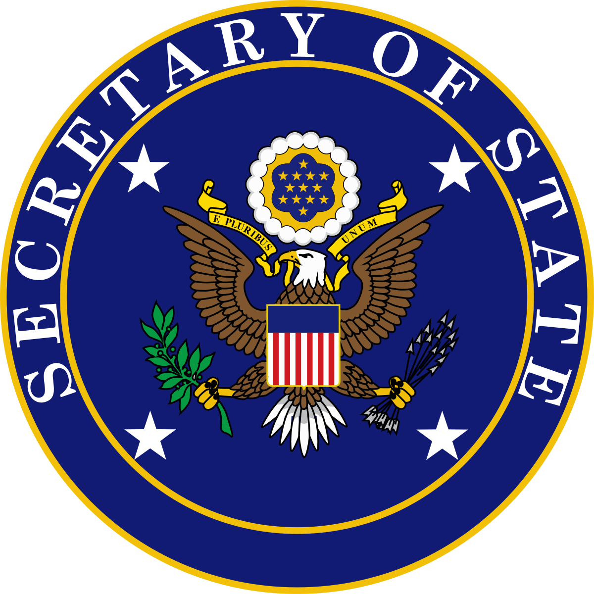 executive branch definition wiki