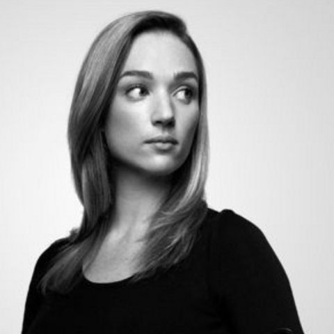 Christina Gallagher/gallery | House of Cards Wiki | FANDOM ...