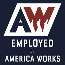AmericaWorks