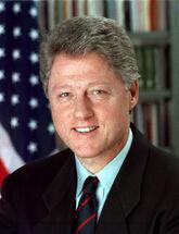 Bill Clinton 2